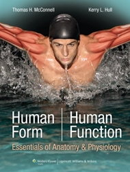 Human Form & Function + Lab Manual