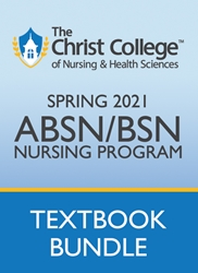 ABSN EBOOK BUNDLE SPRING 2021