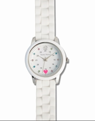 Nurses Wrist Watch